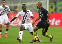 Spunti di Inter