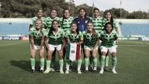 Con buenas actuaciones, el Tri Sub-17 se despide del mundial