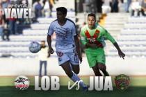Previa Lobos BUAP - FC Juárez: escuadras urgidas de una victoria chocan en Puebla