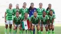 México cierra fase de grupos frente a Venezuela en el Mundial sub-20