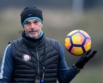 Inter, Brozovic in vantaggio su Banega