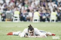 El Real Madrid vuelve a pecar de conformista