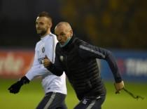 Pioli tra Fiorentina ed Inter. Queste le sue considerazioni