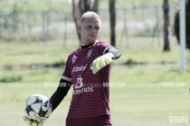 Yarbrough, sin problema pese a fractura