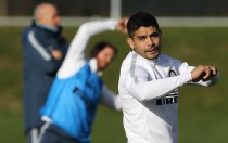 Pioli si affida a Banega, Inter all'esame San Paolo