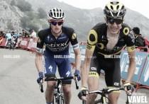 Previa Vuelta a España 2016: 17ª etapa, Castellón - Llucena. Camins de Penyagolosa
