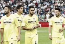 Villarreal y Steaua, mismo destino en Champions