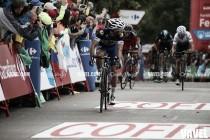 Previa Vuelta a España 2016: 12ª etapa, Los Corrales de Buelna - Bilbao