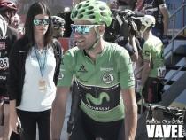 Las pilas de Valverde son inagotables