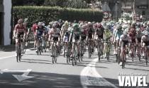 Cuenca tendrá un final de etapa en la Vuelta a España 2017