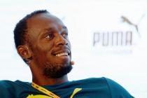El vulnerable Bolt asalta el gran botín
