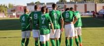 Horarios de la jornada 11 en el grupo IV de la Segunda División B