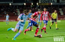 Previa Getafe CF - Girona FC: ganar fuera, una asignatura pendiente