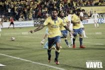 Villarreal, redención para Sergio Araujo