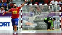 Eslovenia - España: a confirmar sensaciones ante una selección sin margen de error