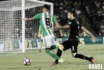 """Felipe Gutiérrez: """"Esto es fútbol, todos los equipos tienen altibajos"""""""