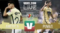 La Volpe debuta con victoria en un vibrante Clásico Capitalino
