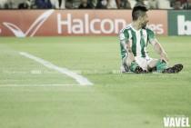La afición opina: ¿Debe Poyet incluir en el próximo once titular a Rubén Castro y Alegría?