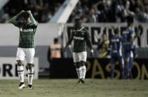 Deportivo Cali: nueve goles en dos salidas internacionales