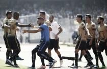 Sufrido pase de Pumas a Semifinales