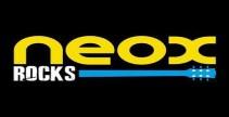 Neox Rocks Festival 2016 se celebrará en Getafe