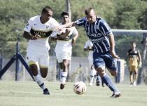 Reserva: Godoy Cruz cayó ante Boca Juniors