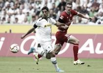 Previa Borussia Mönchengladbach - Mainz 05: alejarse cuanto antes del peligro