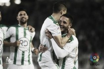 ¿Qué sucedió en el último encuentro entre Córdoba y Real Oviedo?