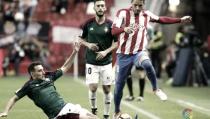 Las claves del Sporting Gijón - Osasuna