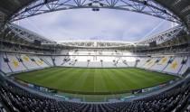 La Juventus como solución