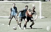 Il Milan di Montella debutta in terra francese: ad Agen c'è il Bordeaux per la prima amichevole