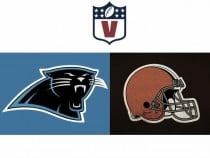 Rankings NFL: Jornada 13