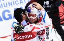 Alpine Skiing: Alexis Pinturault Wins The GS In Yuzawa Naeba