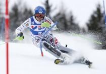 Sci Alpino, Slalom Femminile: a Flachau assolo della Zuzulova. Sul podio Strachova e Hansdotter