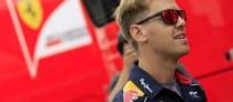 Hongrie - EL1 : Vettel devance Webber