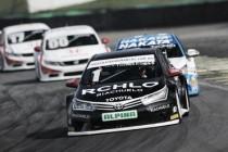 Título da Copa Petrobras de Marcas chega indefinido para Interlagos