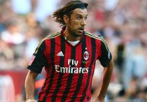 Calciomercato Milan, momentaneamente bloccato lo scambio Biabiany-Zaccardo
