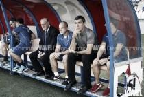 Muñiz y su análisis del partido frente al RCD Mallorca en 10 frases