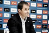 """Lardín: """"Espero hacer el mejor Espanyol de la historia"""""""
