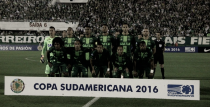 Conmebol vai declarar Chapecoense como campeã da Copa Sul-Americana