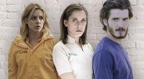 Atresmedia renueva sus tres series revelación de la temporada