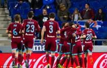 VIDEO - Liga, Real Sociedad devastante: manita sul campo dell'Espanyol!