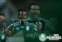 Máquina de fazer história, Zé Roberto coroa fim de carreira com título brasileiro