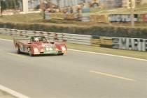 Et si Ferrari revenait au Mans ?
