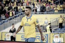 Marko Livaja, a las puertas de la selección croata