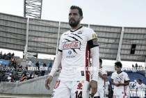 """Nicolás Ruvalcaba: """"No hay equipo fácil"""""""