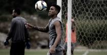 Pedro marca dois e Fluminense vira contra Madureira no último jogo-treino da pré-temporada