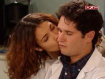 Telecinco: 25 años de grandes historias de amor