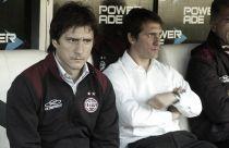 """Guillermo Barros Schelotto: """"Hay que ganar el domingo"""""""