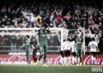 El análisis del Valencia - Athletic: el tiro por la culata
